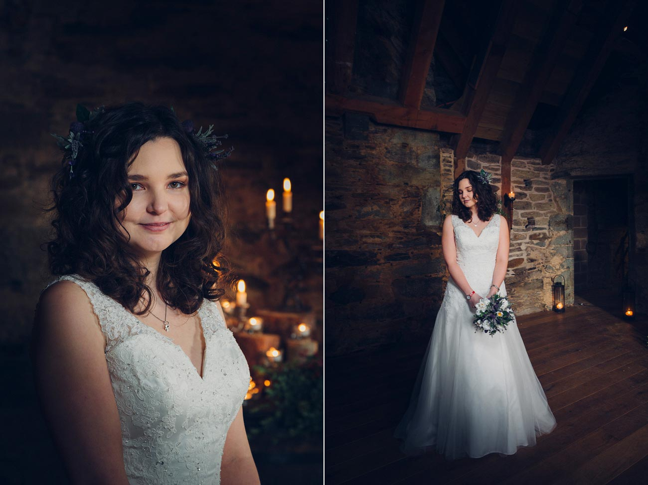 perthshire wedding photography castle menzies scotland scottish highlands 0032