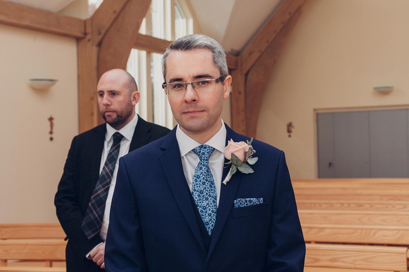 small church wedding Isle of Skye Scotland scottish Highlands 0040