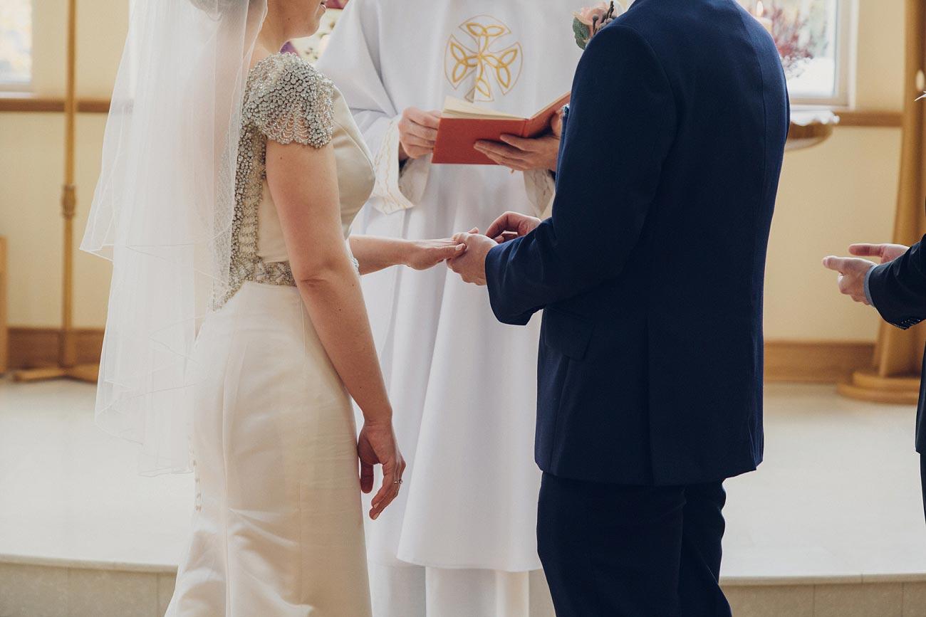 small church wedding Isle of Skye Scotland scottish Highlands 0048