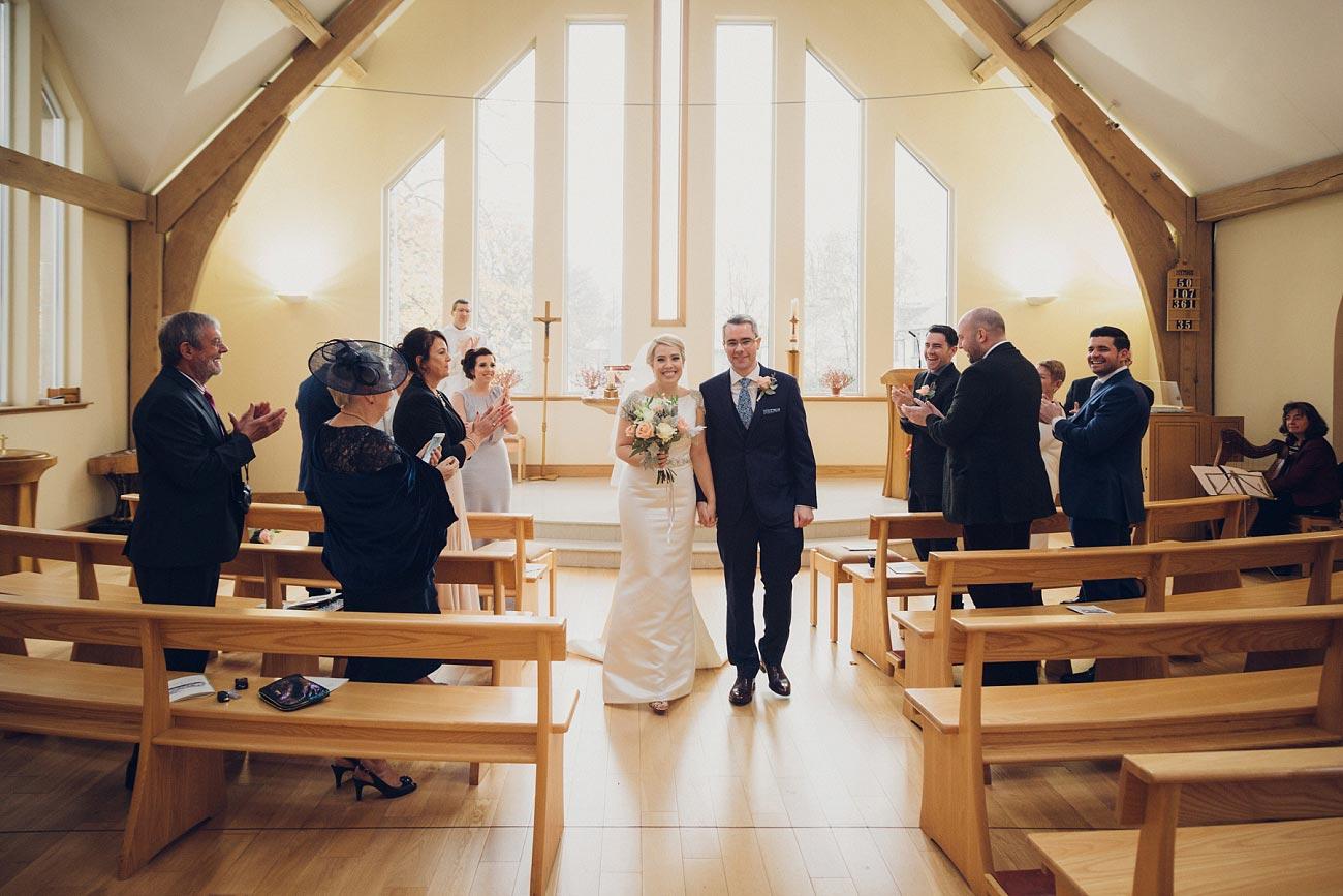 small church wedding Isle of Skye Scotland scottish Highlands 0050