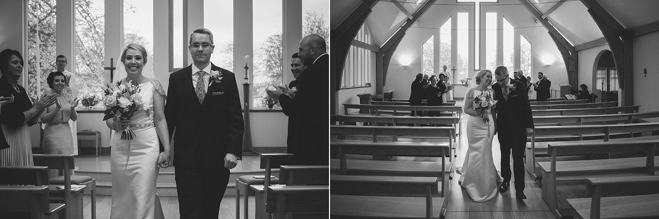 small church wedding Isle of Skye Scotland scottish Highlands 0051