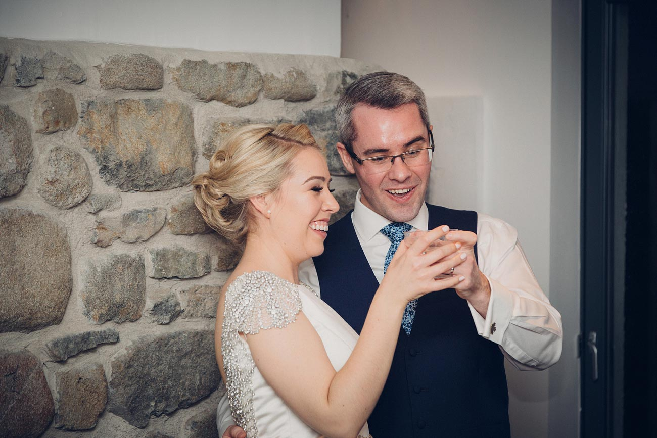 small church wedding Isle of Skye Scotland scottish Highlands 0070