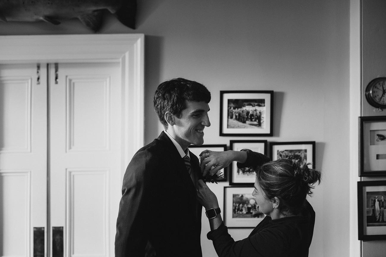 wedding photographer aberdeen scotland raemoir house dunnottar castle 0013