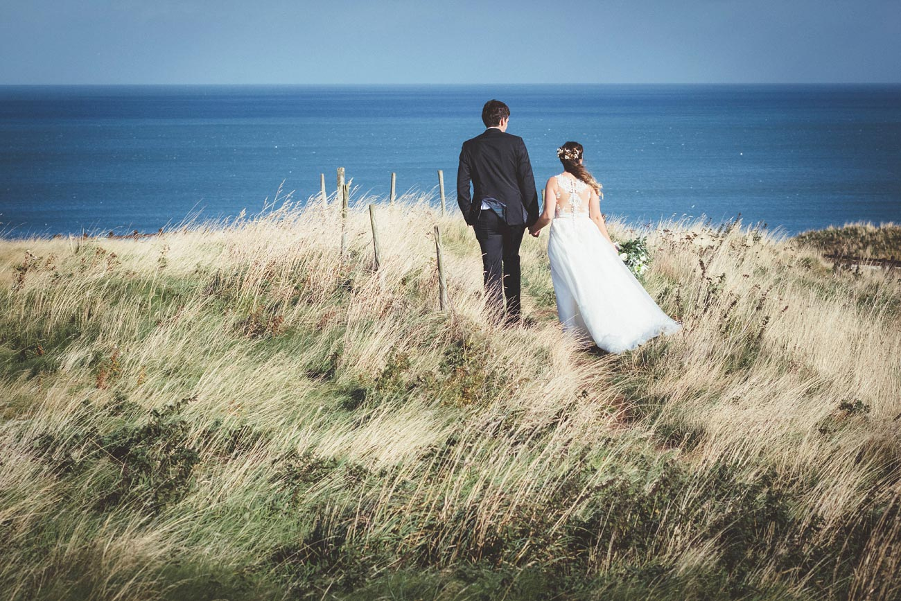 wedding photographer aberdeen scotland raemoir house dunnottar castle 0023