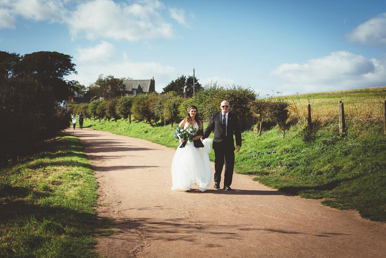 wedding photographer aberdeen scotland raemoir house dunnottar castle 0034