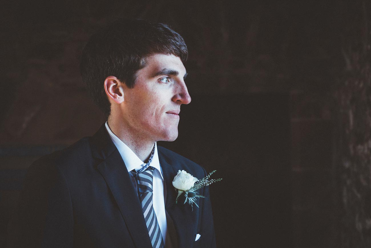 wedding photographer aberdeen scotland raemoir house dunnottar castle 0049