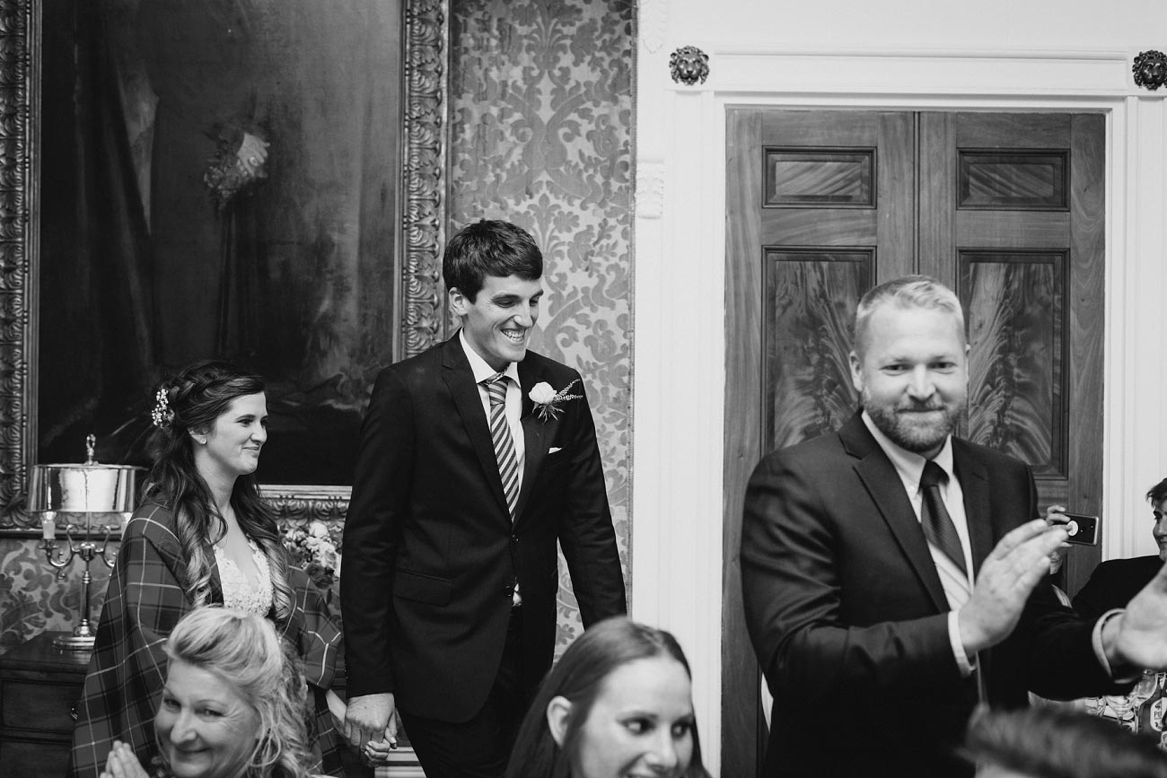 wedding photographer aberdeen scotland raemoir house dunnottar castle 0055