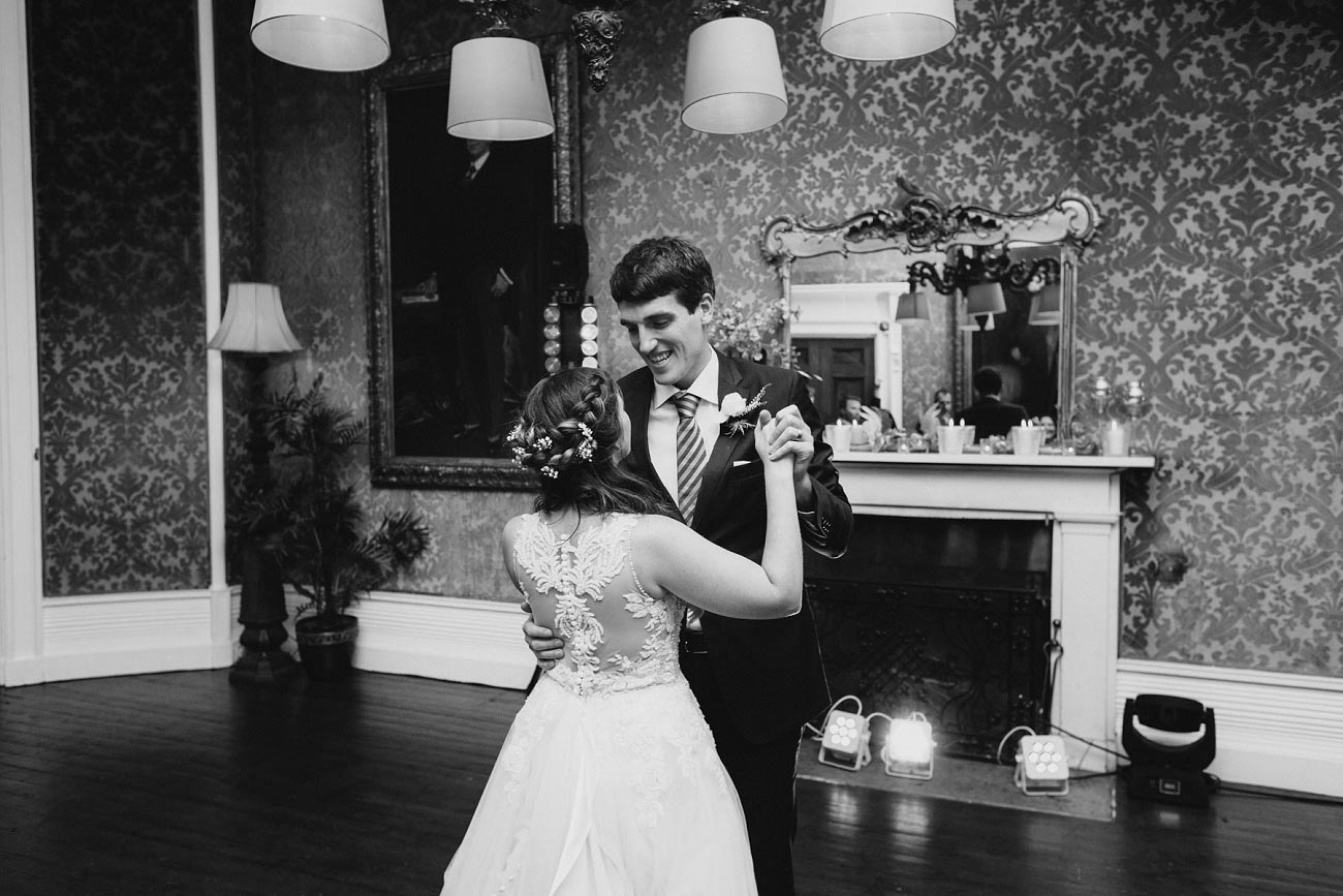 wedding photographer aberdeen scotland raemoir house dunnottar castle 0060
