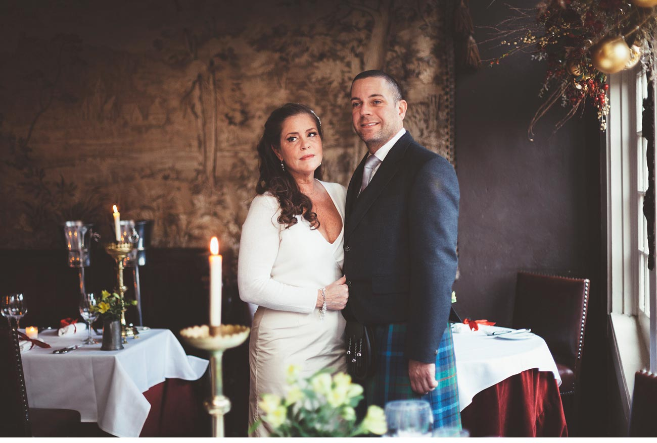 wedding photographer edinburgh elopement photography 0001