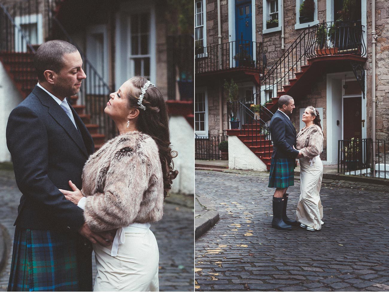 wedding photographer edinburgh elopement photography 0003