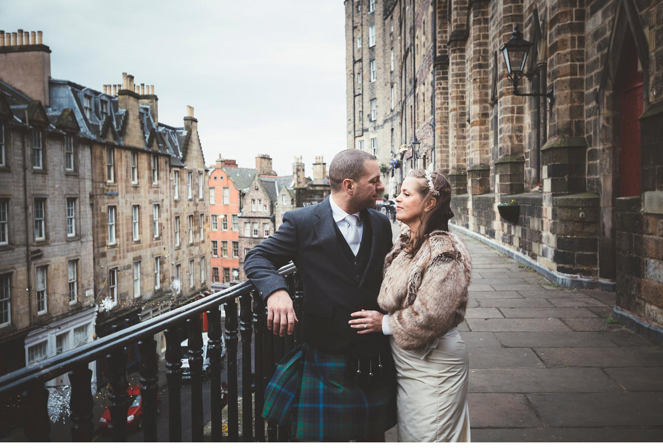 wedding photographer edinburgh elopement photography 0004