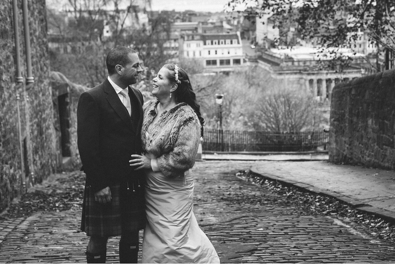 wedding photographer edinburgh elopement photography 0005