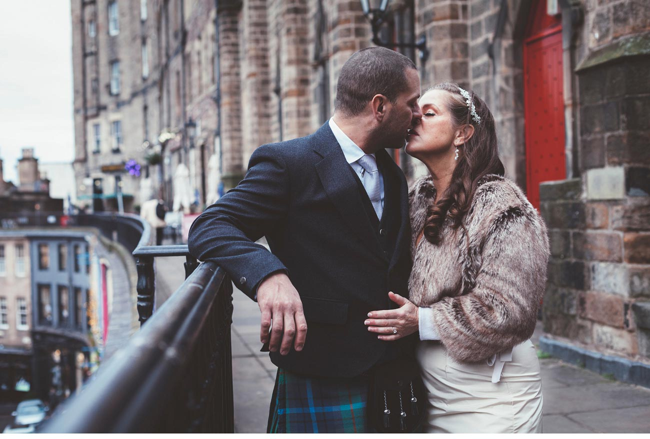 wedding photographer edinburgh elopement photography 0006