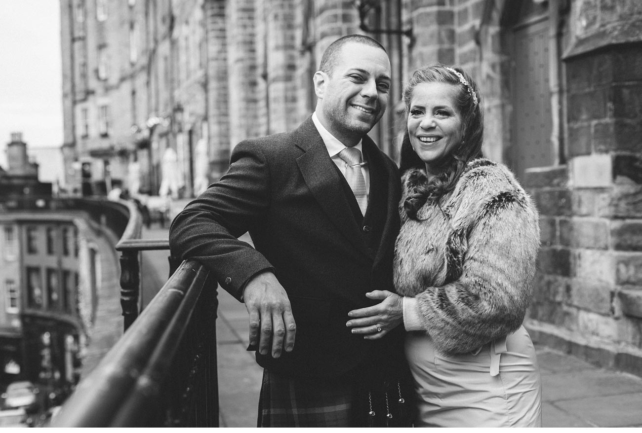 wedding photographer edinburgh elopement photography 0007