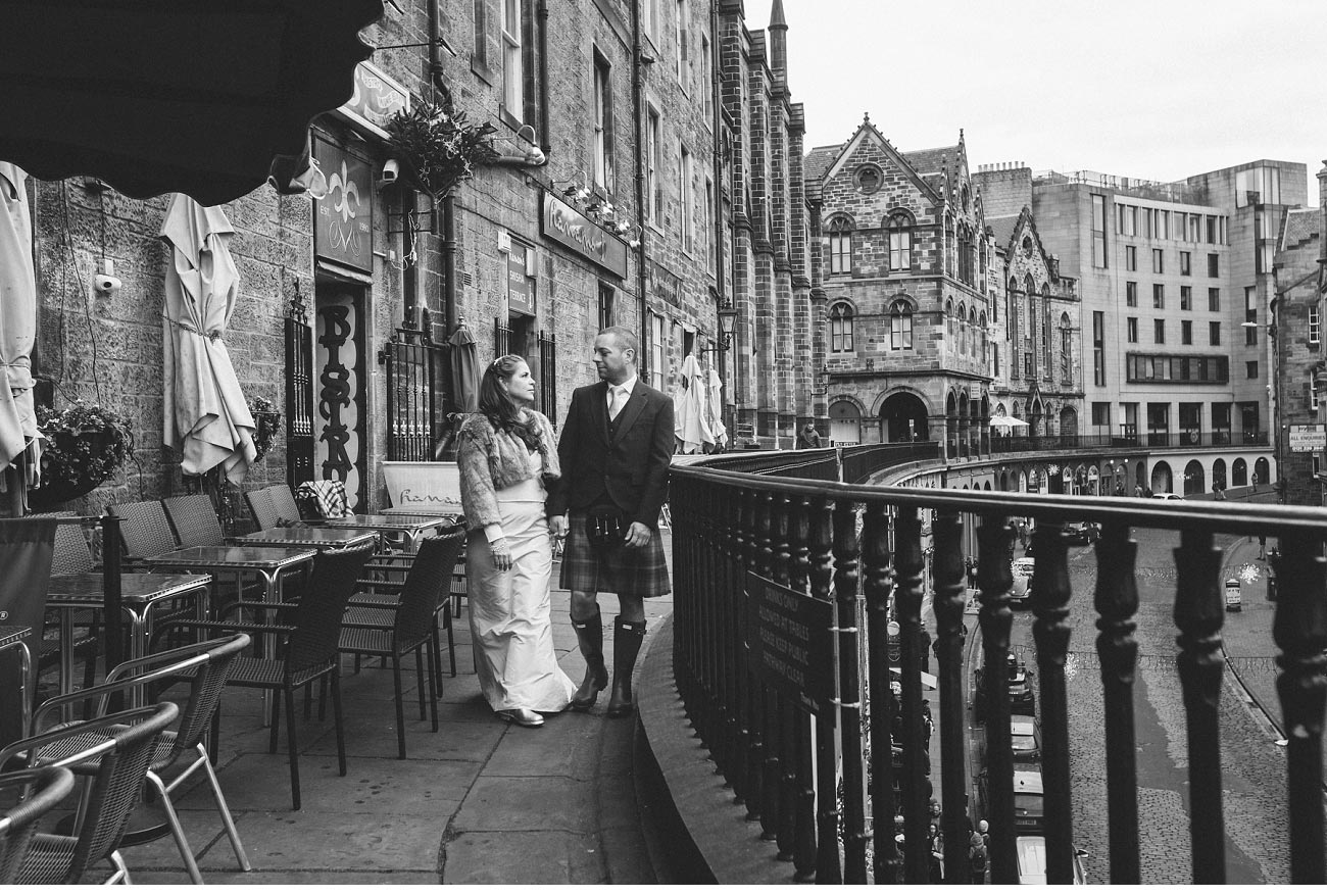 wedding photographer edinburgh elopement photography 0008