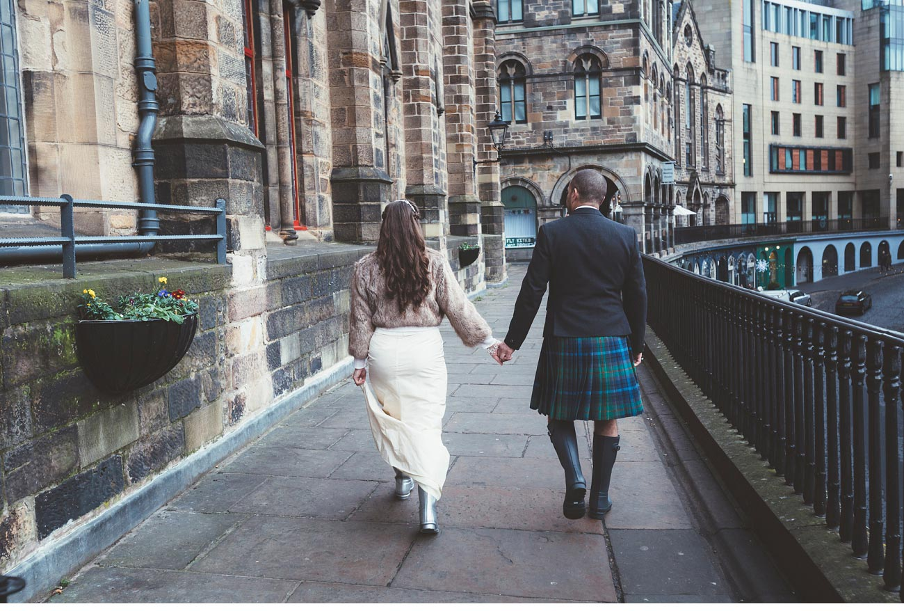 wedding photographer edinburgh elopement photography 0009