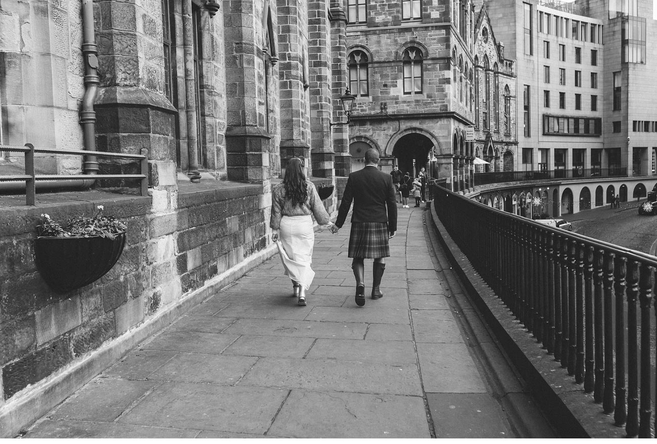 wedding photographer edinburgh elopement photography 0010
