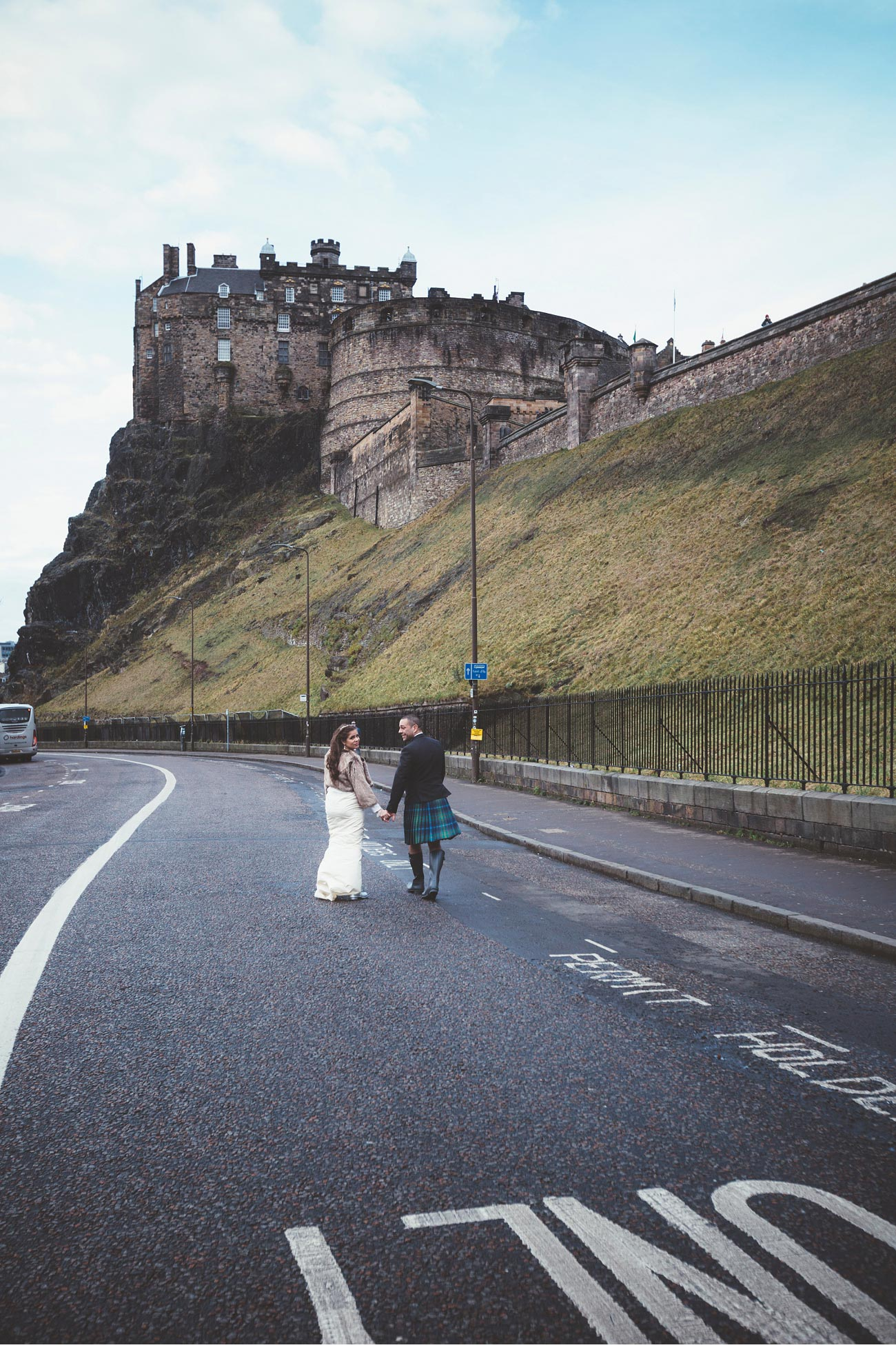wedding photographer edinburgh elopement photography 0011