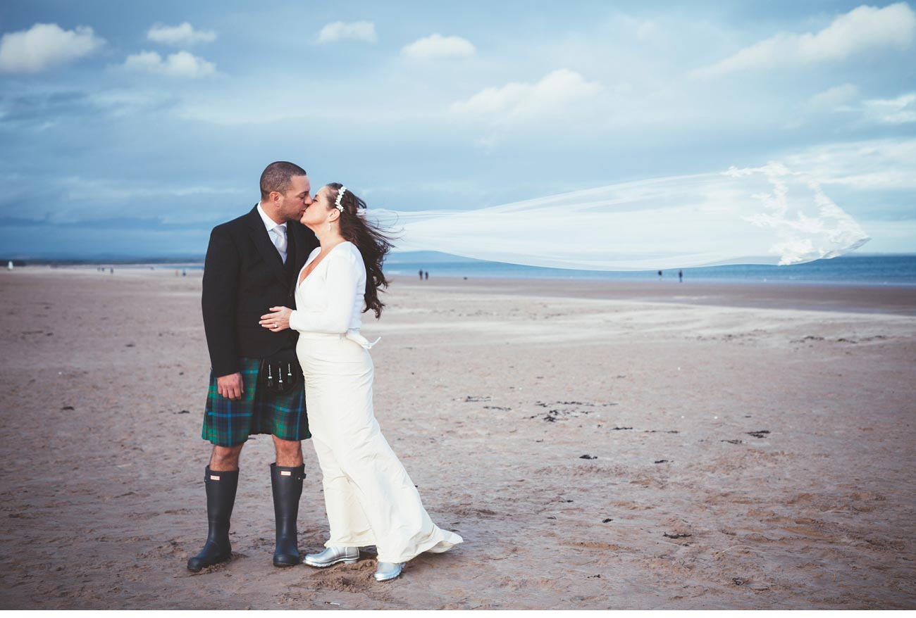 wedding photographer edinburgh elopement photography 0013