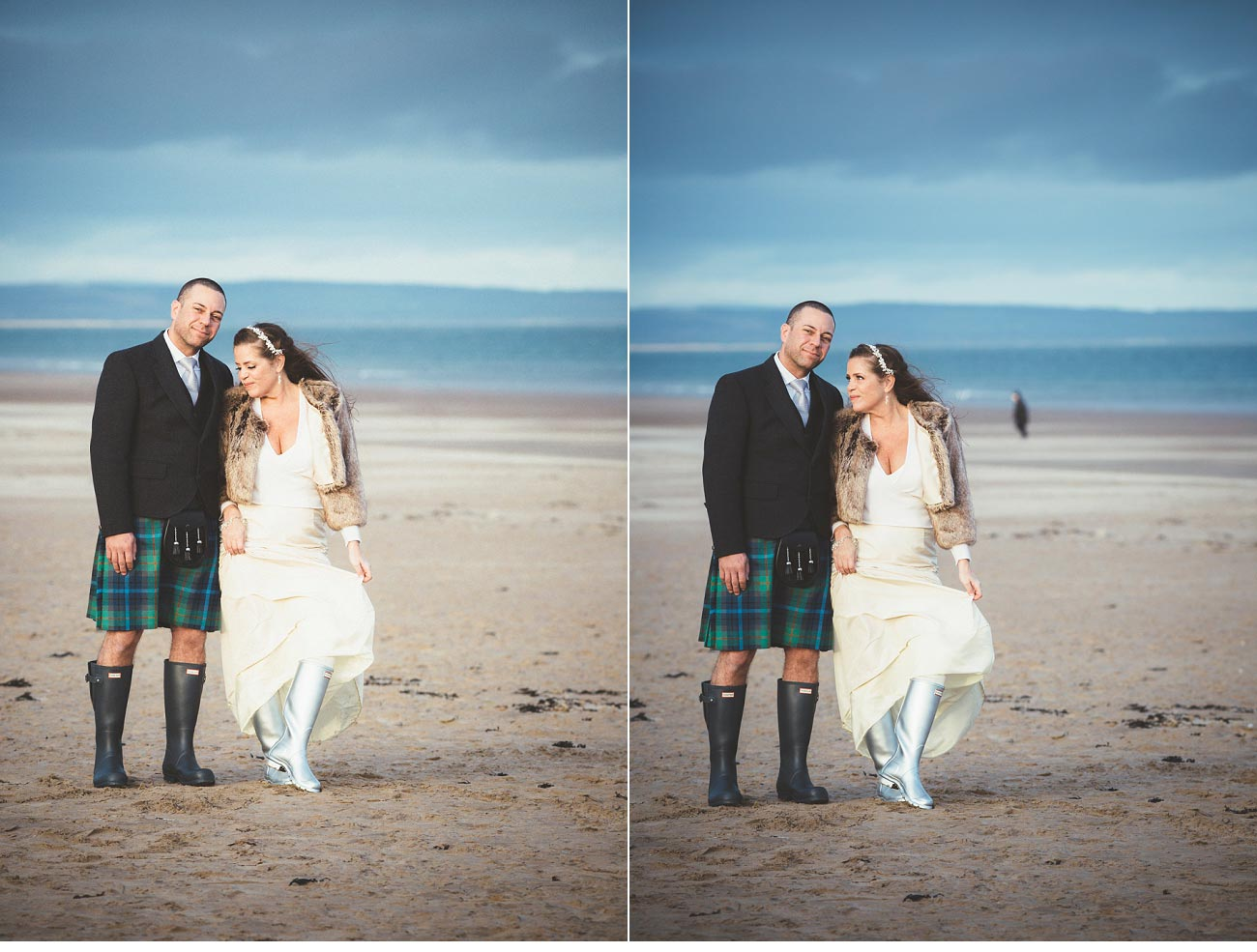 wedding photographer edinburgh elopement photography 0015