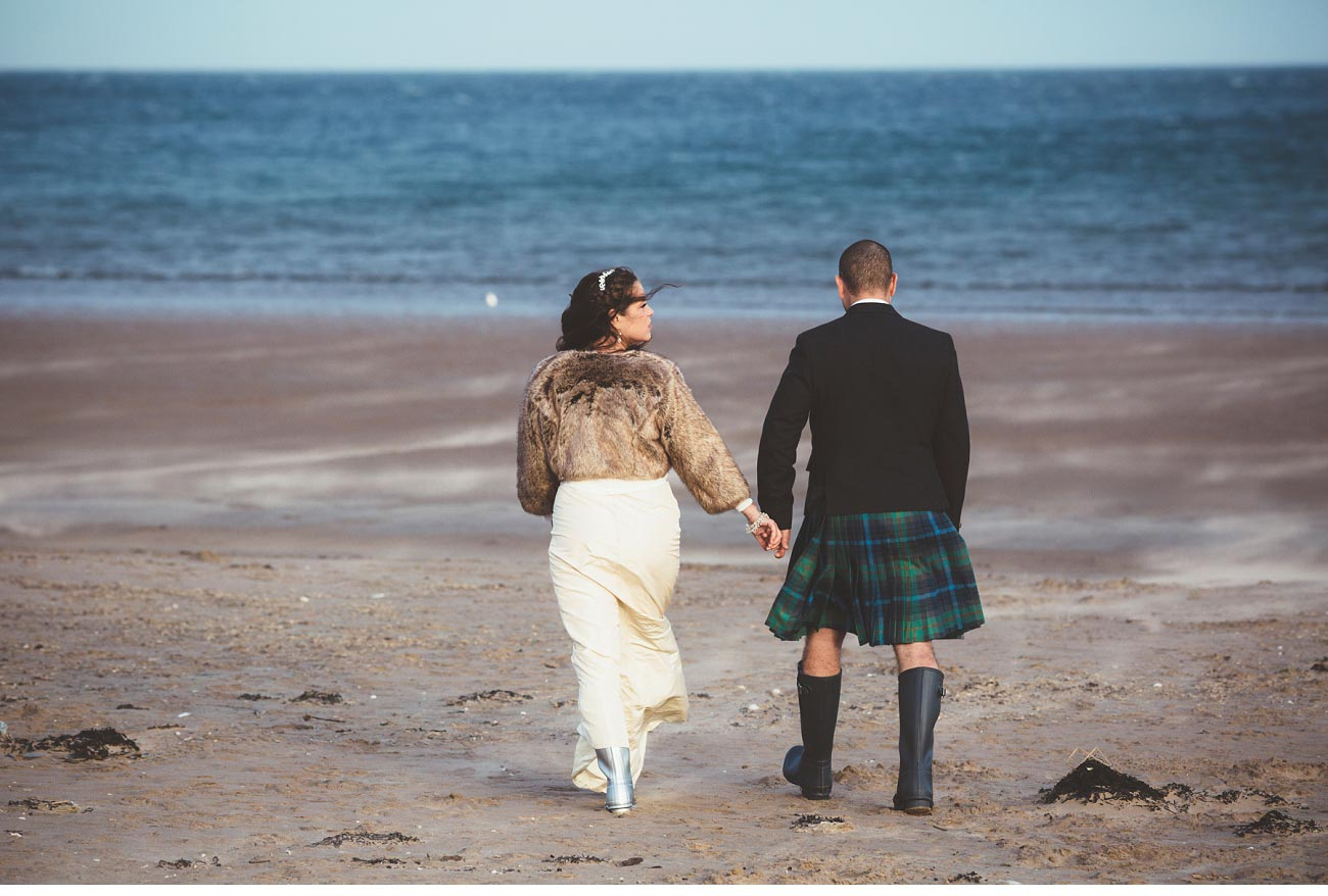 wedding photographer edinburgh elopement photography 0016