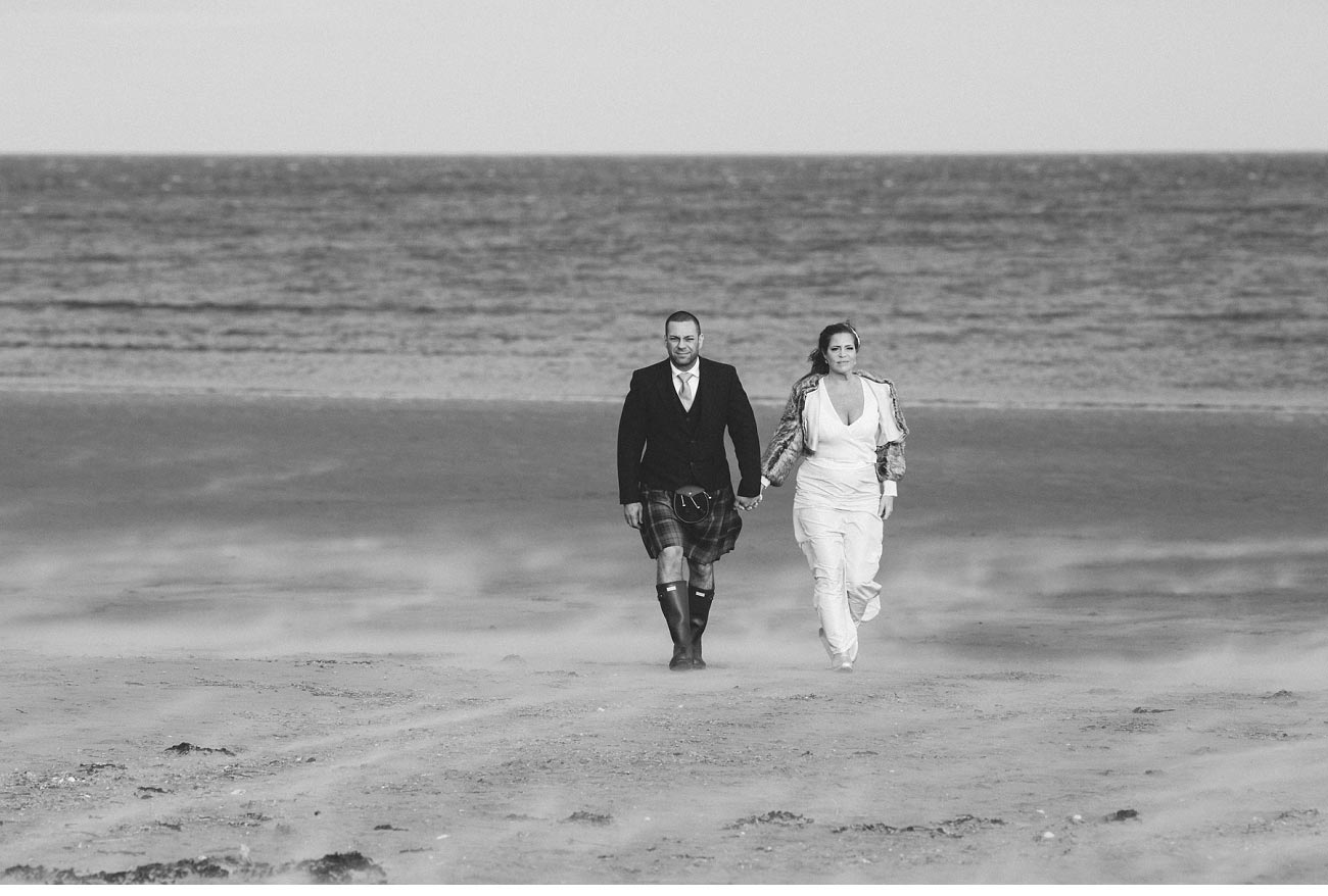 wedding photographer edinburgh elopement photography 0017