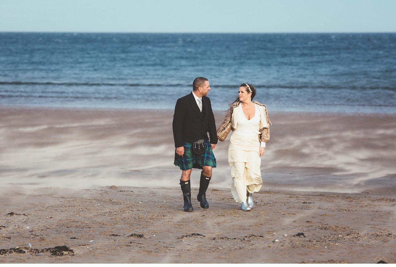 wedding photographer edinburgh elopement photography 0018