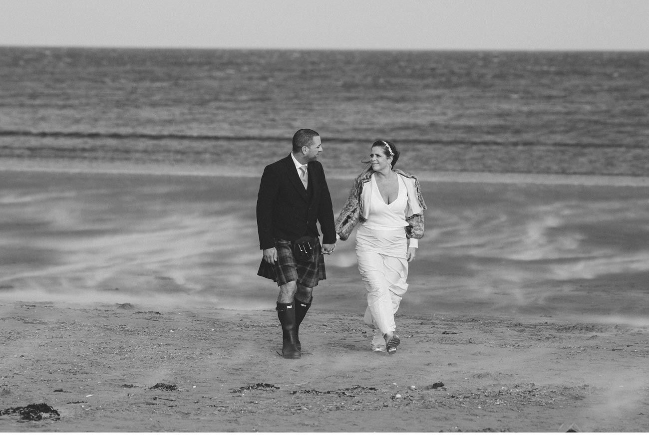 wedding photographer edinburgh elopement photography 0019