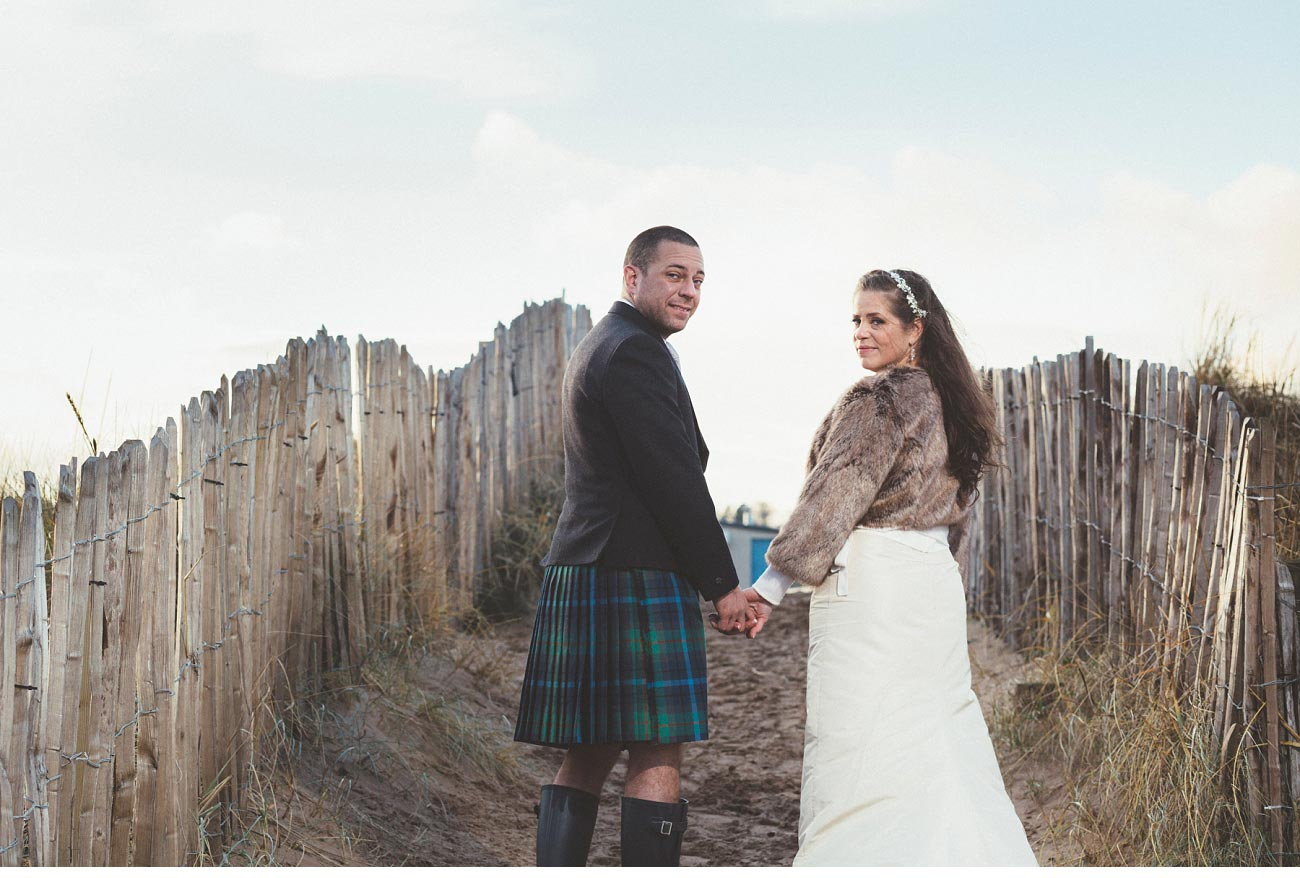 wedding photographer edinburgh elopement photography 0020