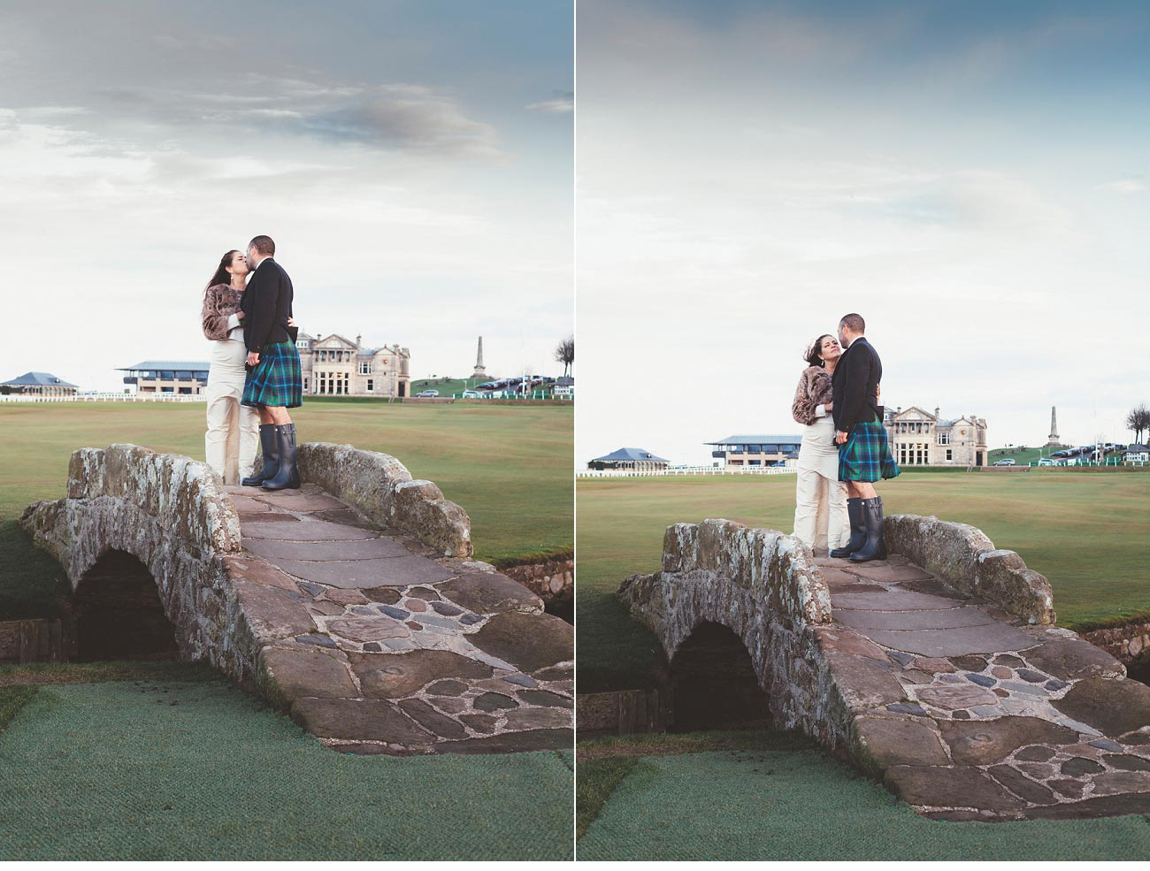 wedding photographer edinburgh elopement photography 0022