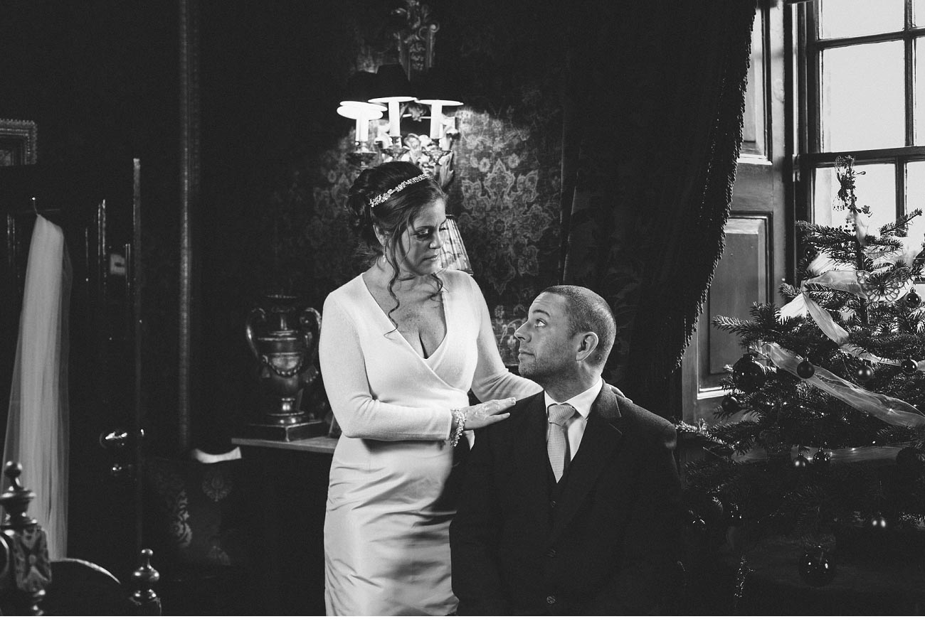 wedding photographer edinburgh elopement photography 0027