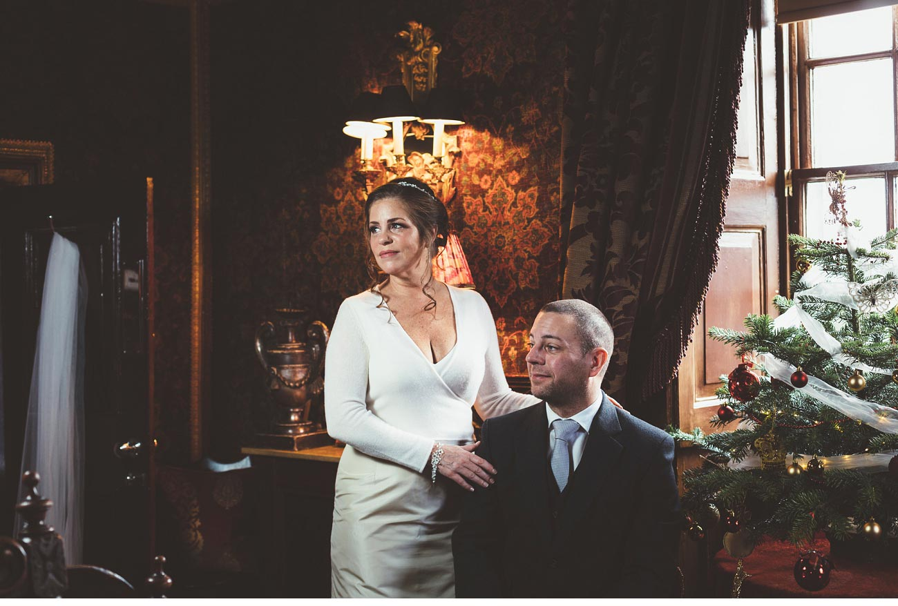 wedding photographer edinburgh elopement photography 0028