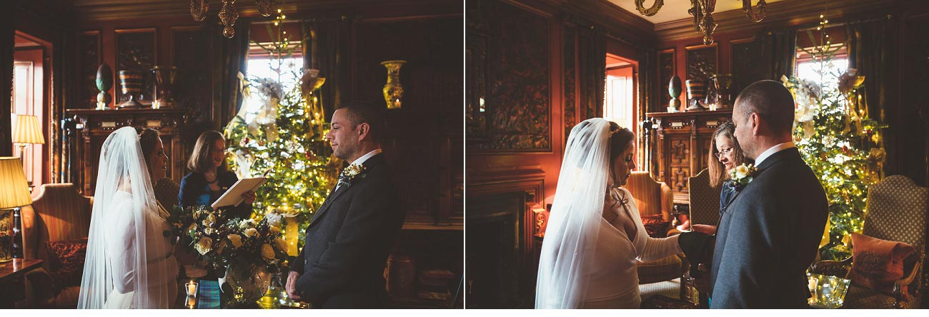 wedding photographer edinburgh elopement photography 0035