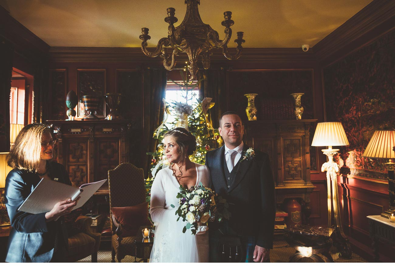 wedding photographer edinburgh elopement photography 0040
