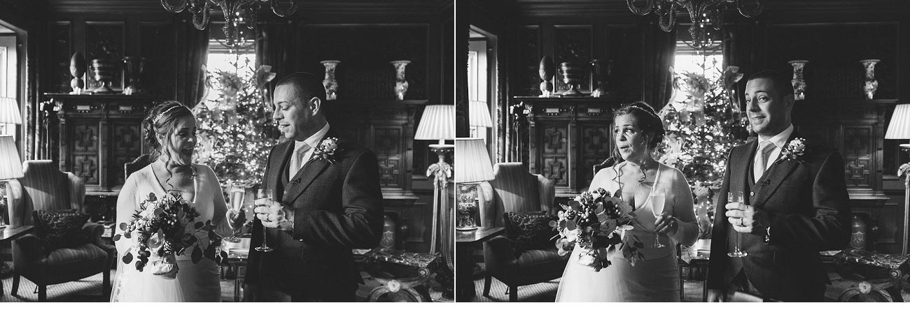 wedding photographer edinburgh elopement photography 0042