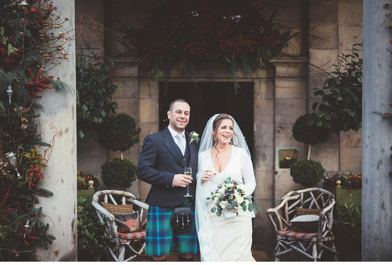 wedding photographer edinburgh elopement photography 0044