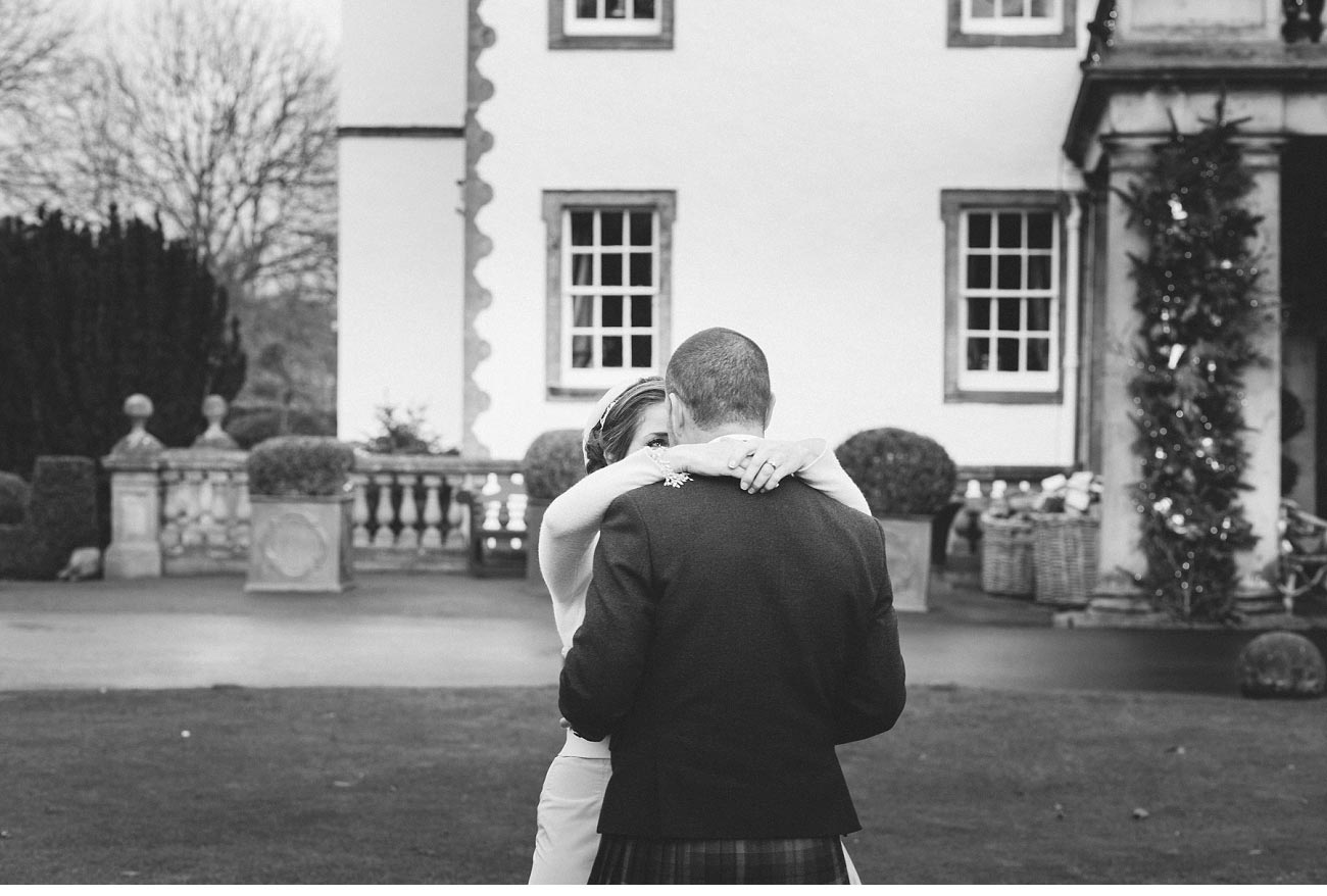 wedding photographer edinburgh elopement photography 0046