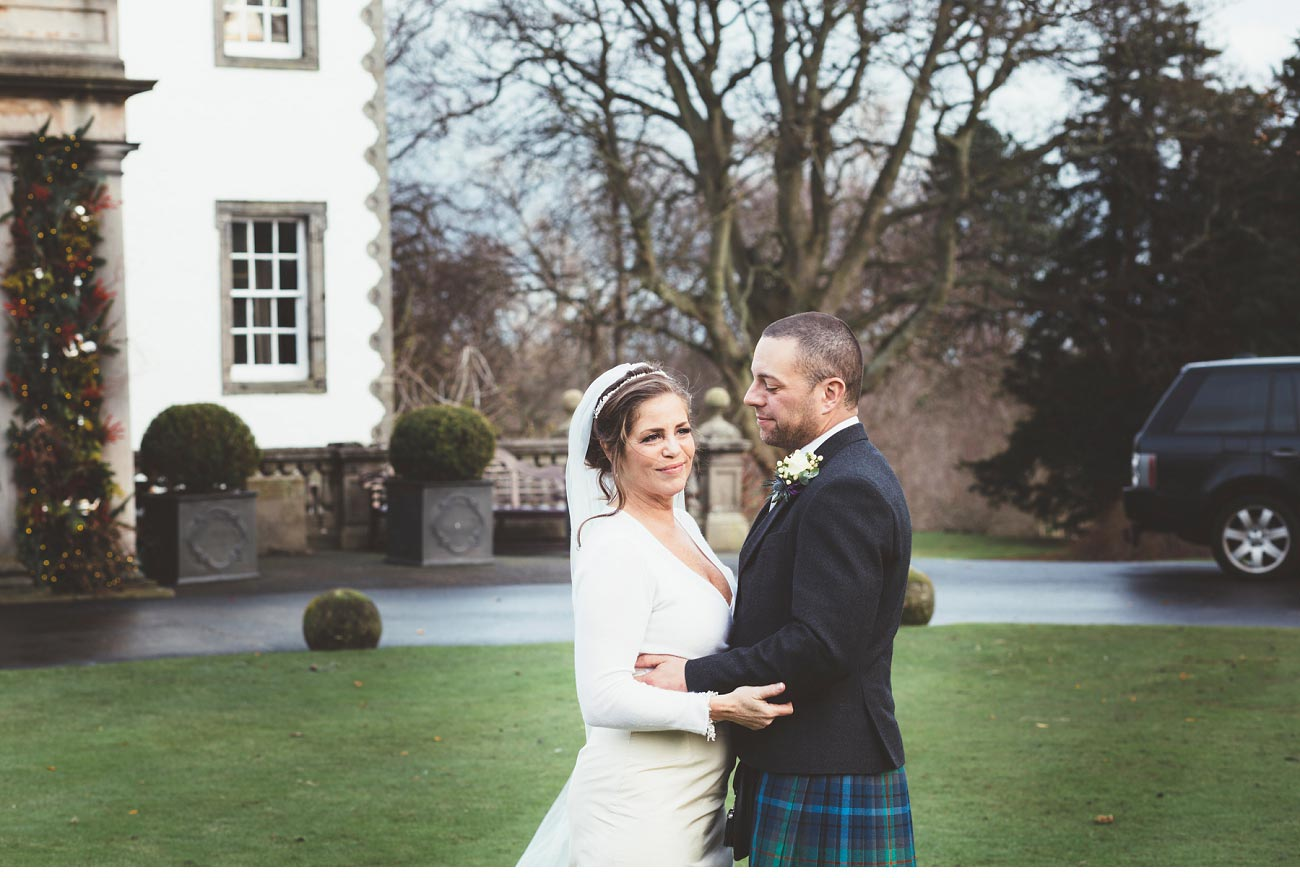 wedding photographer edinburgh elopement photography 0048