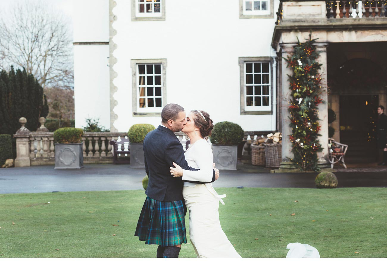 wedding photographer edinburgh elopement photography 0049