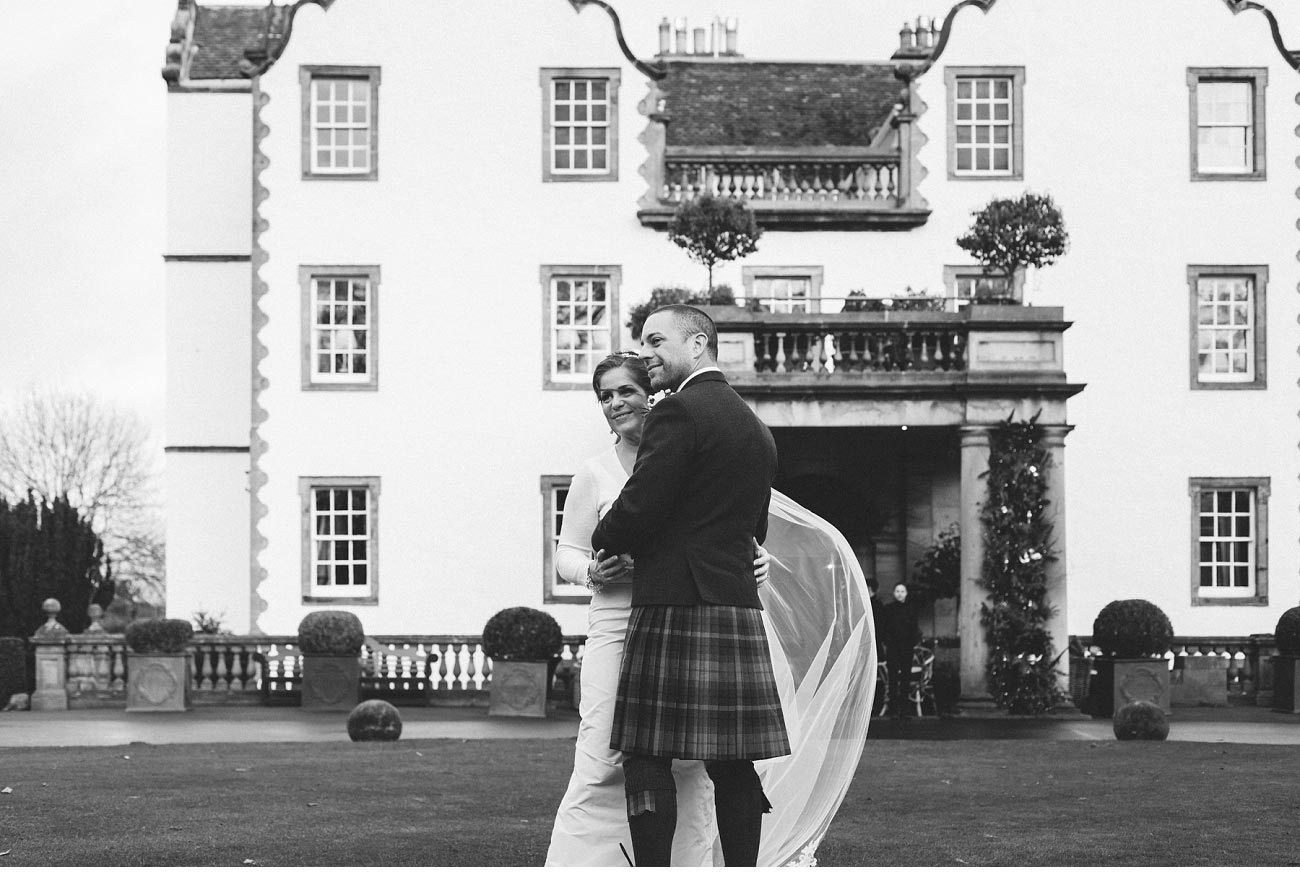 wedding photographer edinburgh elopement photography 0051