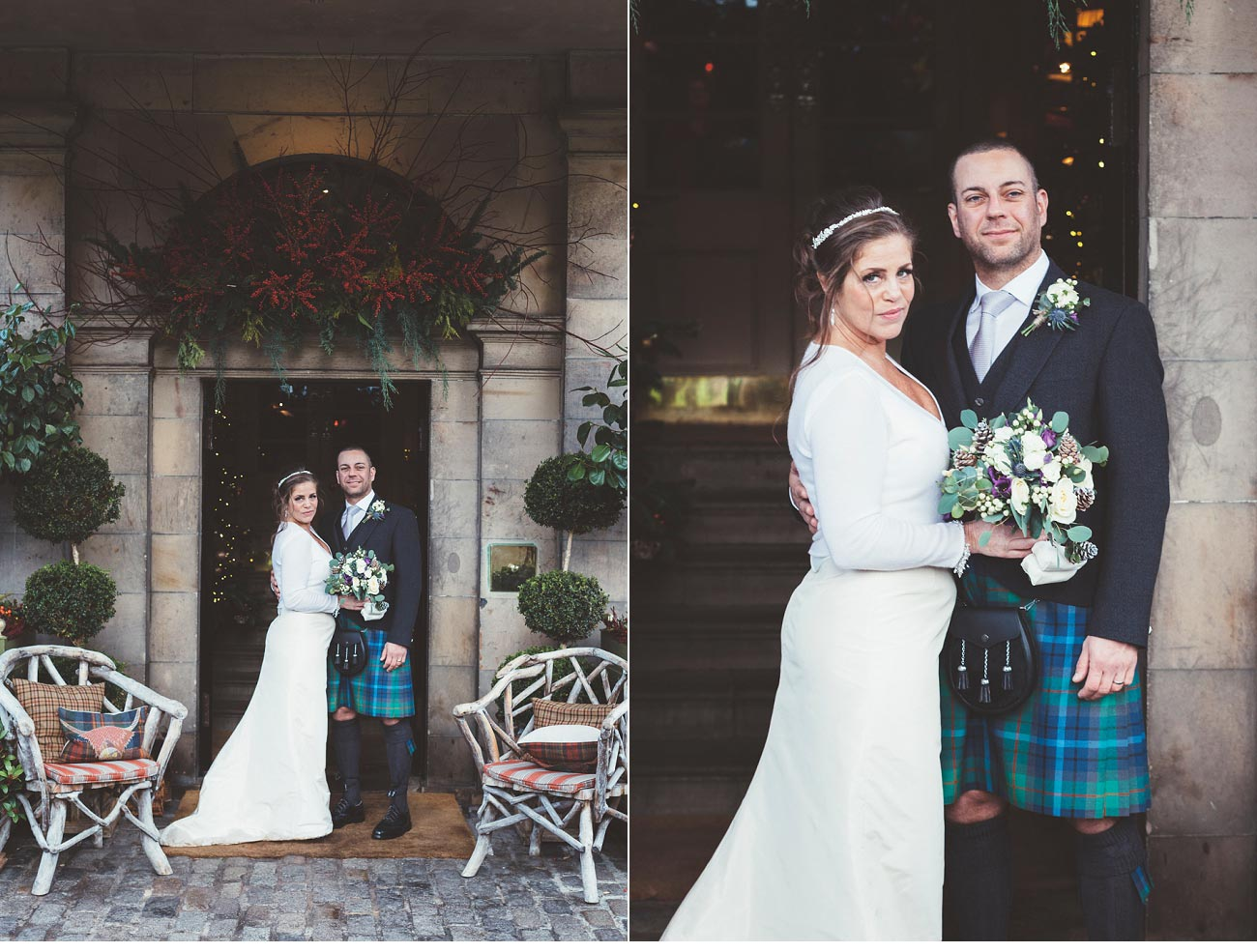 wedding photographer edinburgh elopement photography 0052