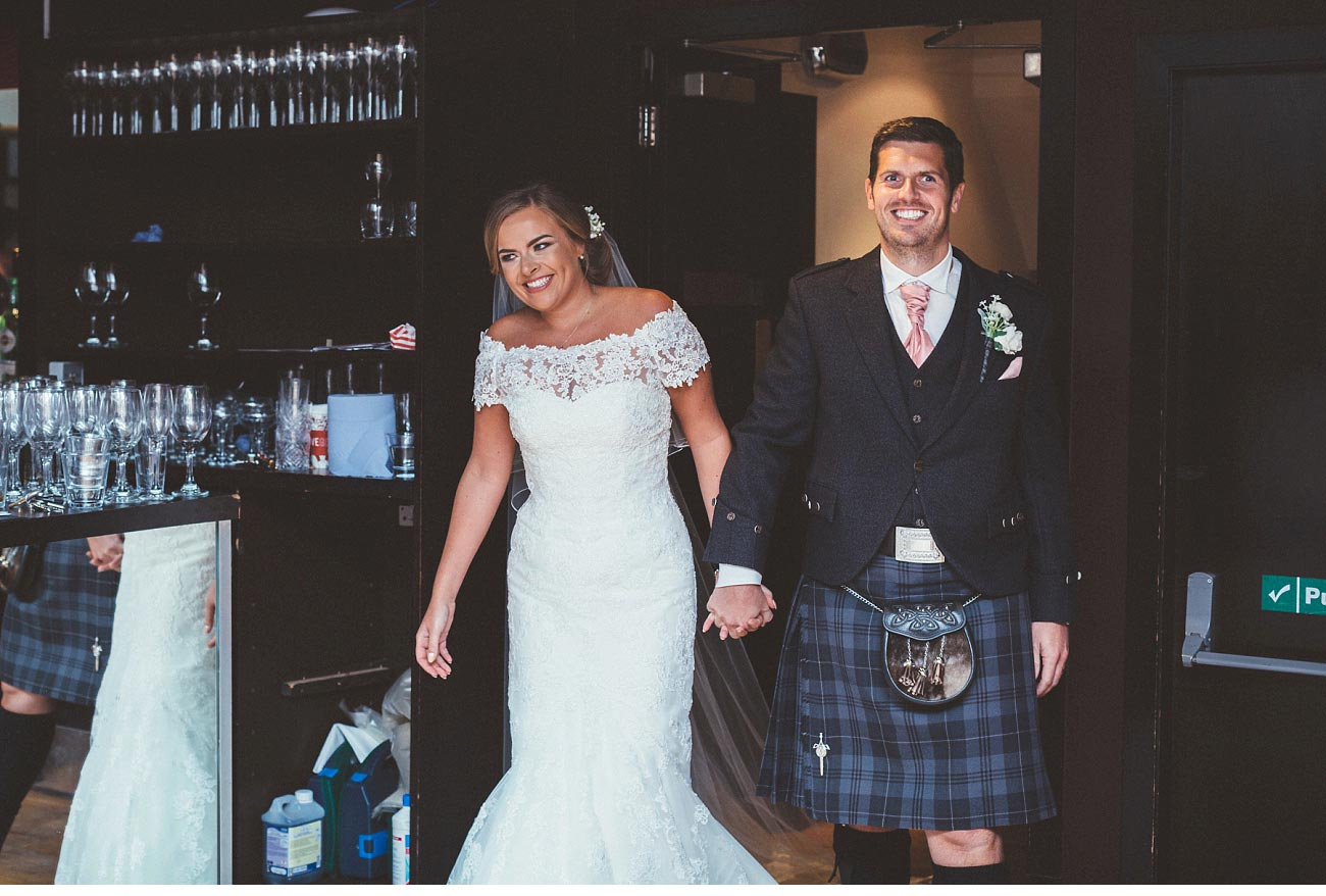 wedding photographer glasgow 29 Royal Exchange square 0050