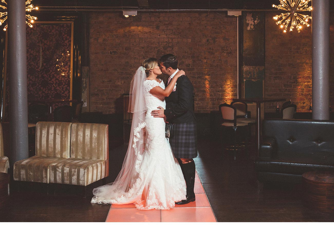 wedding photographer glasgow 29 Royal Exchange square 0056