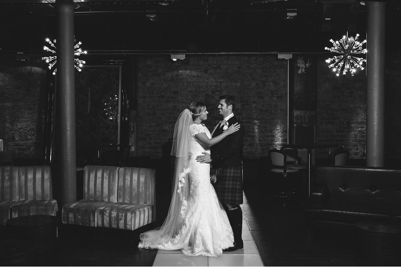 wedding photographer glasgow 29 Royal Exchange square 0057