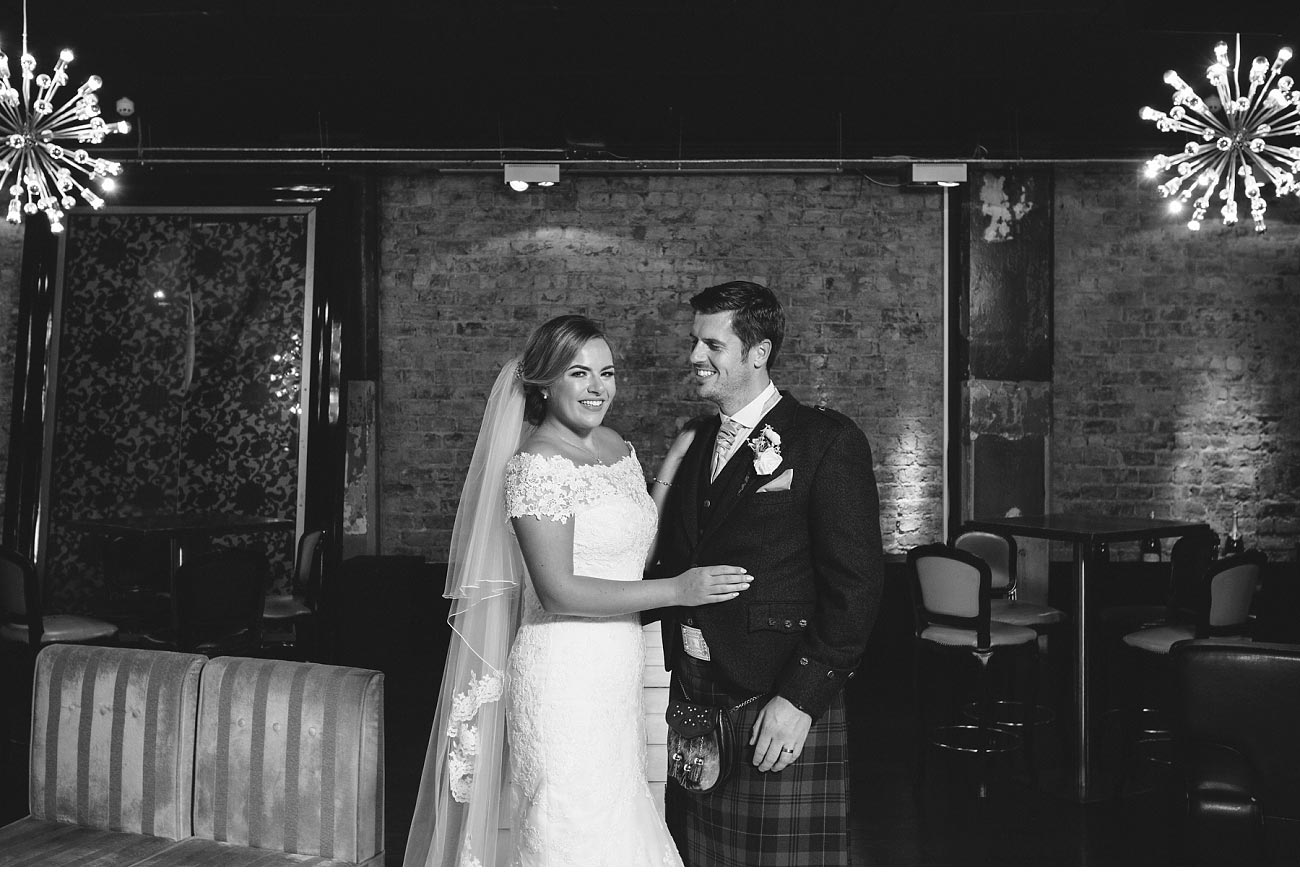 wedding photographer glasgow 29 Royal Exchange square 0058