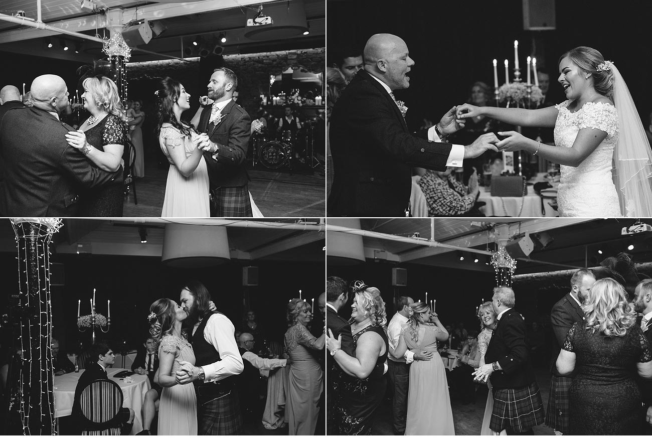 wedding photographer glasgow 29 Royal Exchange square 0066