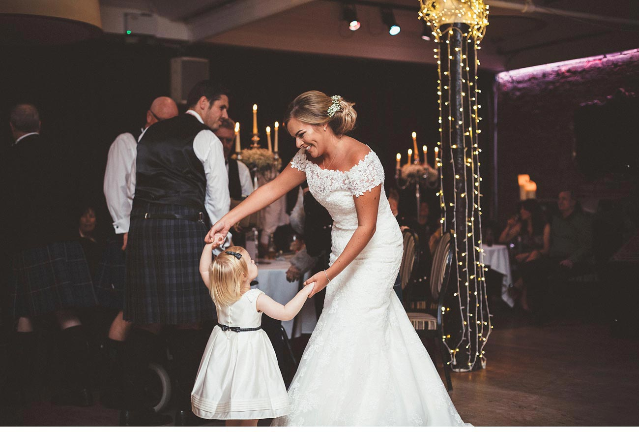 wedding photographer glasgow 29 Royal Exchange square 0070