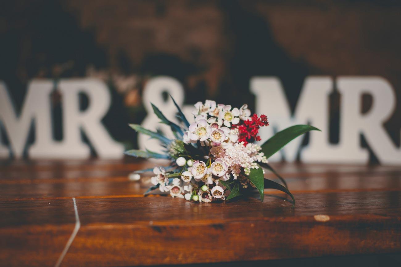 wedding photographer glasgow cottiers west end 0006