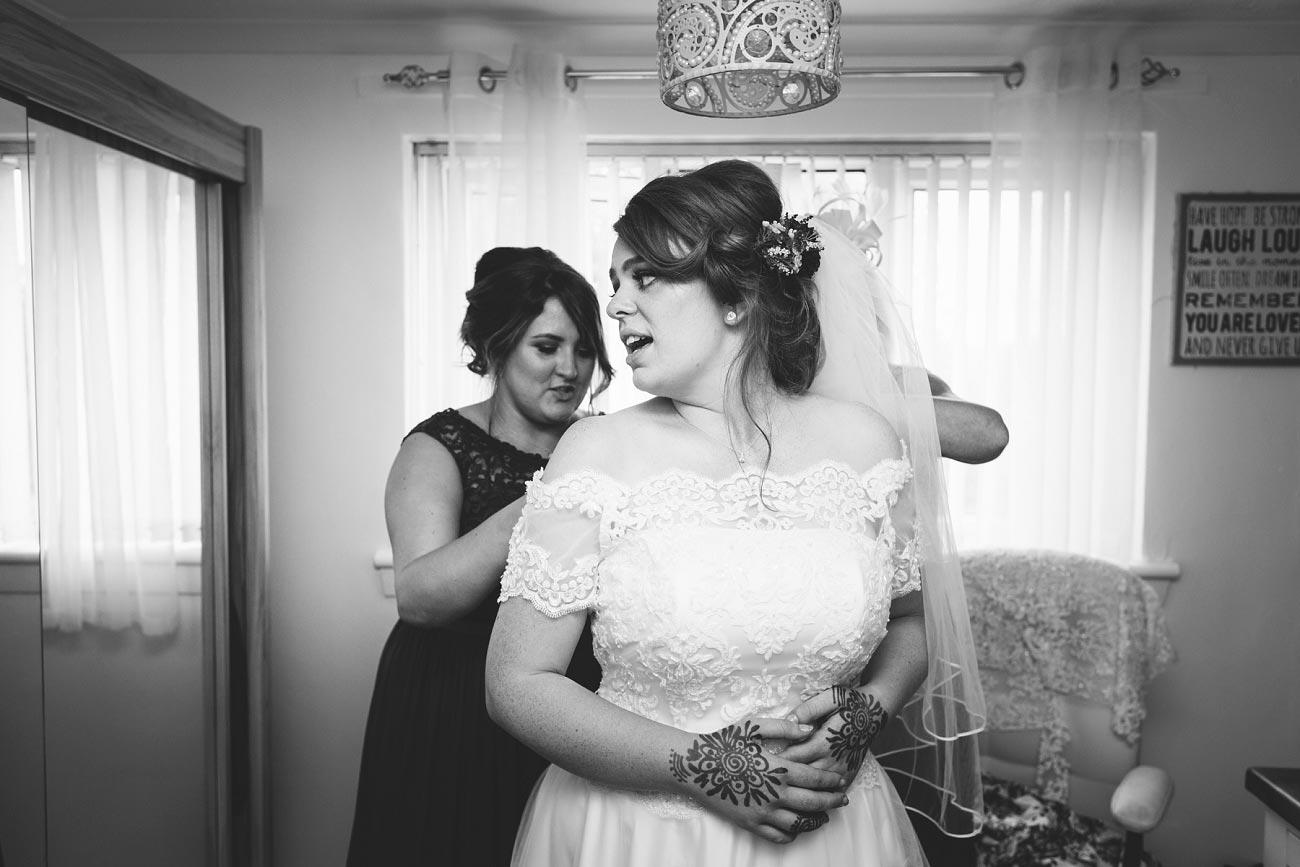 wedding photographer glasgow cottiers west end 0008
