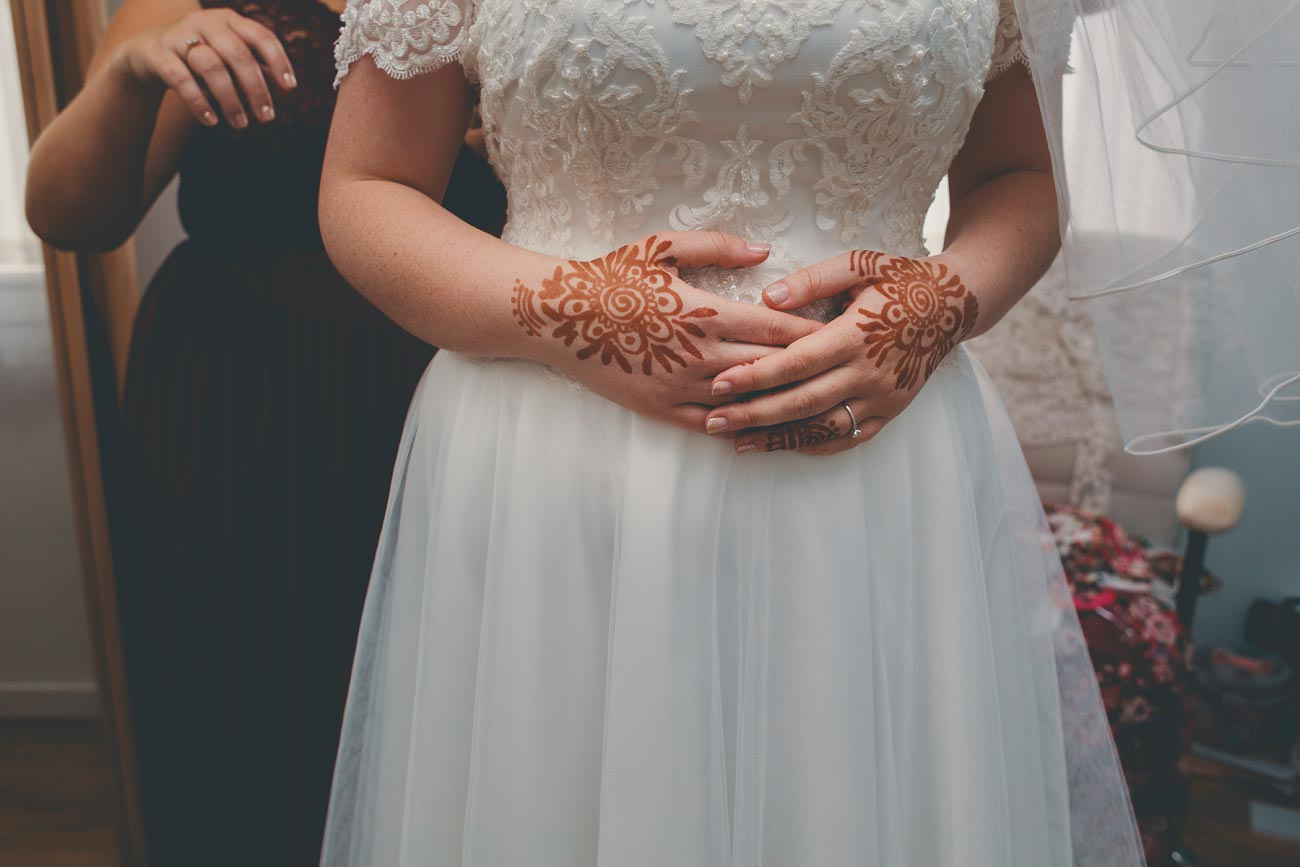 wedding photographer glasgow cottiers west end 0009